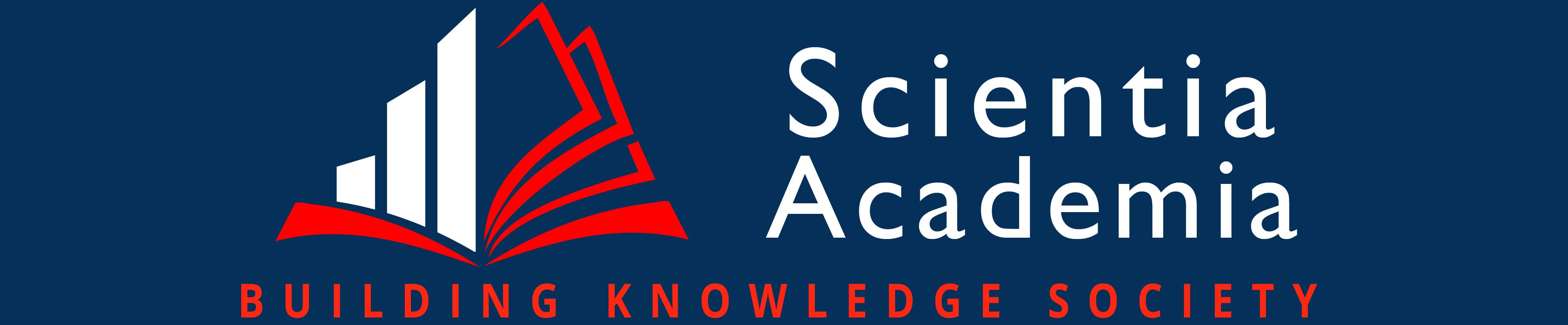 Scientia Academia